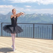 Концерт «Пушкин-Гала» 2019 фотографии