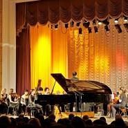 Концерт «Октябрь. Вечер. Музыка» 2021 фотографии