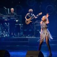 Концерт Кристины Орбакайте 2017 фотографии