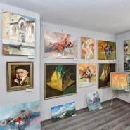 Арт-галерея «Форт»  фотографии