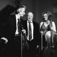 Концерт «Рахманинов встречает друзей» 2017 фотографии