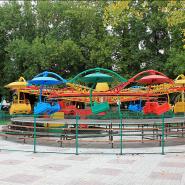 Адлерский парк культуры и отдыха фотографии