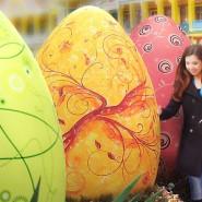 Весна в Сочи Парке 2021 фотографии