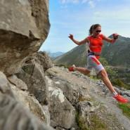 Чемпионат России по длинному горному бегу 2018 фотографии