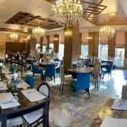Ресторан «Империал» фотографии