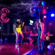 Караоке-клуб «Шум» фотографии