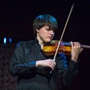 Камерный концерт Анны Савкиной и Алексея Мельникова 2019 фотографии