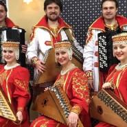 Концерт «Купина»: от классики до фольклора» 2017 фотографии