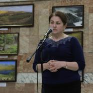 Фотовыставка «Кавказ заповедный» фотографии