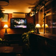 Караоке-клуб «Luciano» фотографии