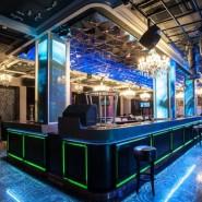 Клуб «Mandarin Bar» фотографии