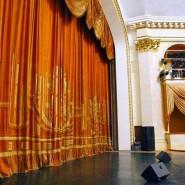 Мюзикл «Леди Гамильтон» в Сочи 2019 фотографии