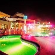 Торгово-развлекательный центр «Мандарин» фотографии
