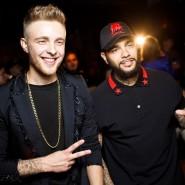 Концерт «Super After Party Тимати и Егор Крид» 2018 фотографии