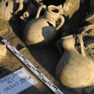 Экскурсия «Древняя фанагория. Мифы об археологии и наука» 2021 фотографии