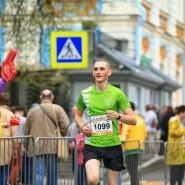Забег «Honor Sochi Marathon» 2021 фотографии