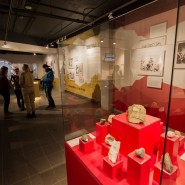 Музей Археологии фотографии