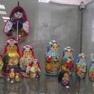 Музей-мастерская семьи художников Бедрак фотографии