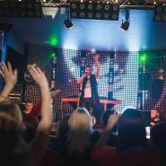Концерт Алексея Кабанова 2017 фотографии
