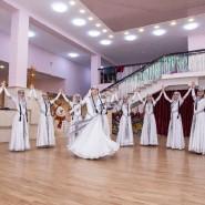Концерт ансамбля «Золотое Руно» 2018 фотографии