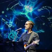 Концерт Наутилус Помпилиус 2018 фотографии