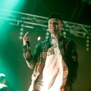 Концерт Макса Коржа 2018 фотографии