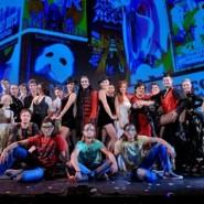 Концерт «Broadway-коллекция» 2017 фотографии