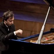 Концерт классической музыки «Музыкальная сборная России» 2017 фотографии