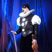 Оперетта «Мистер Икс» 2019 фотографии
