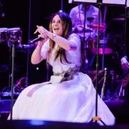 Концерт Елены Ваенги 2017 фотографии