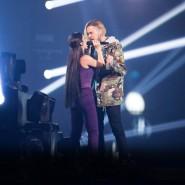 Шоу «Песни» 2018 фотографии