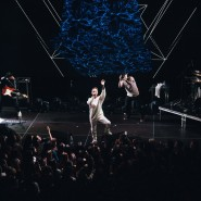 Концерт Артема Пивоварова 2019 фотографии