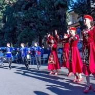 День города Сочи 2018 фотографии