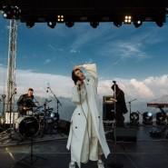 Концерт Елены Темниковой 2018 фотографии
