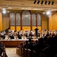 Концерт «Столкновение эпох» 2017 фотографии