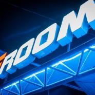 Развлекательный центр «FeRoom» фотографии