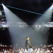 Концерт группы «Руки Вверх» 2017 фотографии
