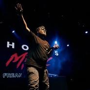 Онлайн-концерт Thomas Mraz 2020 фотографии