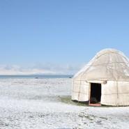 Дни горного курорта «Шымбулак» 2019 фотографии