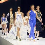 Sochi Fashion Week 2019 фотографии