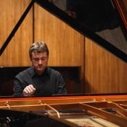 Концерт «Петр Ильич Чайковский» 2018 фотографии