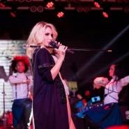 Концерт певицы «Loboda» 2017 фотографии