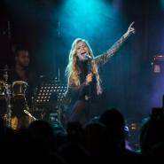 Концерт Риты Дакоты 2019 фотографии
