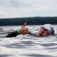 Фестиваль плавания «TYR Кубок Чемпионов» 2018 фотографии
