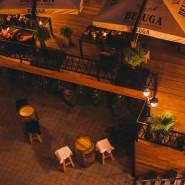 Ресторан «Династия» фотографии