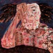 Выставка Эдварда Беккермана «Рай» фотографии