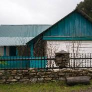 Музей русского чая (Дом-музей И.А. Кошмана) фотографии