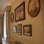 Дом-музей Сергея Худекова фотографии