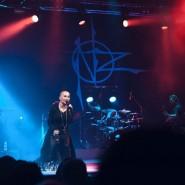 Концерт Наргиз Закировой 2017 фотографии