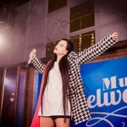 Концерт Елены Темниковой на Роза Пик 2017 фотографии
